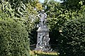 Denkmal Alois Senefelder.jpg