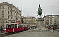 Denkmal Fürst Karl Philipp zu Schwarzenberg (20927) IMG 6645.jpg