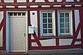 Denkmalgeschützte Häuser in Wetzlar 75.jpg