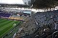 Denmark-Germany 1-2 Arena Lviv Ukraine 2012-06-17 - panoramio (11).jpg