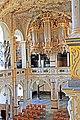 Denmark 0344 - Castle Church Organ (4004047577).jpg