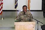 Deployed service members celebrate Black History Month 140227-Z-MH103-448.jpg