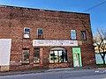 Depot Street, Waynesville, NC (32841013408).jpg