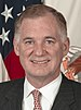 Deputy Secretary of Defense Lynn (cropped).jpg