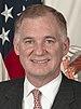 Deputy Secretary of Defense Lynn (cropped)