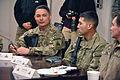 Deputy Secretary of Defense visits Fort Bliss soldiers in Afghanistan DVIDS530732.jpg
