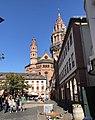 Der Dom zu Mainz.jpg