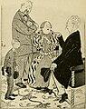 Der ungeratene Sohn, von Thomas Theodor Heine, 1896.jpg