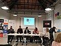 Derechos Humanos en Entornos Digitales 16.jpg
