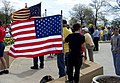 Des Moines Tea Party 2010 (4524136272).jpg