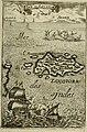 Description de l'univers (1683) (14761221626).jpg