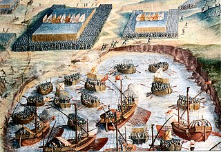 War of the Portuguese Succession 1580-1583 armed conflict in Portugal