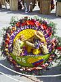 Desfile de Silleteros2007-(27)Medellin.JPG