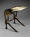Desk MET DT11195.jpg