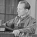 Detail, Fotothek df roe-neg 0006247 005 Rede des 1. Vorsitzenden der FDJ Erich Honecker (cropped).jpg