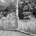 Detail ondersteuning van pilaar Muziektent. - Amsterdam - 20015492 - RCE.jpg