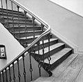 Detail trappenhuis, Villa Dordwijk - Dordrecht - 20065028 - RCE.jpg