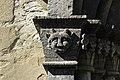 Detalle dun capitel da igrexa de Ardre.jpg