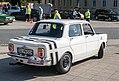 Detmold - 2016-08-27 - Simca 1000 Rallye BJ 1977 (05).jpg