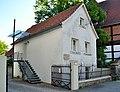 Detmold - Sterbehaus Ludwig Altenbernd.jpg