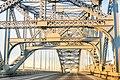 Detroit-Superior Bridge (24596516272).jpg