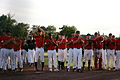 Deutsche Baseballnationalmannschaft 2007.jpg