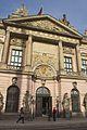 Deutsches Historisches Museum 2014-2.jpg