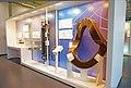 Deutsches Museum - nuclear energy.jpg