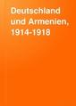 Deutschland und Armenien 1914–1918.pdf