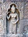 Devata Ta Som Angkor1025.jpg