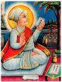 Devchandraji.png