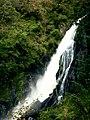 Devil's Bridge Waterfall - panoramio.jpg