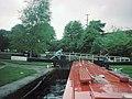 Dewsbury - geograph.org.uk - 5172.jpg