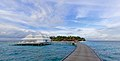 Diamonds Thudufushi Beach and Water Villas, May 2017 -10.jpg