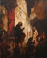 Diaz scene harem musée d'art et d'histoire de meudon.jpg