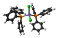 Dichlorobis(triphenylphosphine)iron(II)-from-xtal-3D-balls.png
