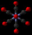 Dicobalt-octacarbonyl-D3d-non-bridged-end-on-from-C60-xtal-2009-3D-balls.png