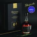 Dictador 2 Masters Glenfarclas.jpg