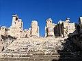 Didyma Antik Kenti 27.jpg