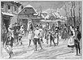 Die Gartenlaube (1886) b 137.jpg