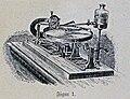 Die Gartenlaube (1891) b 197 1.jpg