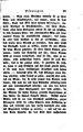 Die deutschen Schriftstellerinnen (Schindel) II 093.png