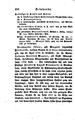 Die deutschen Schriftstellerinnen (Schindel) II 158.png