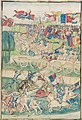 Diebold Schilling, Battle of Nancy, 1477.jpg