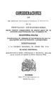 Diego Medrano y Treviño (1843) Consideraciones sobre el estado económico, moral y político de la provincia de Ciudad Real.png