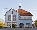 Dielheim Rathaus 20101010.jpg