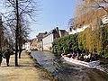 Dijver,Brugge - panoramio (3).jpg