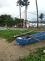 Dili old boat.jpg