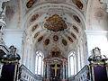 Dillingen Basilika St Peter 03.jpg