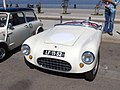 Dima sportcar HPIM4164 (1242743480).jpg